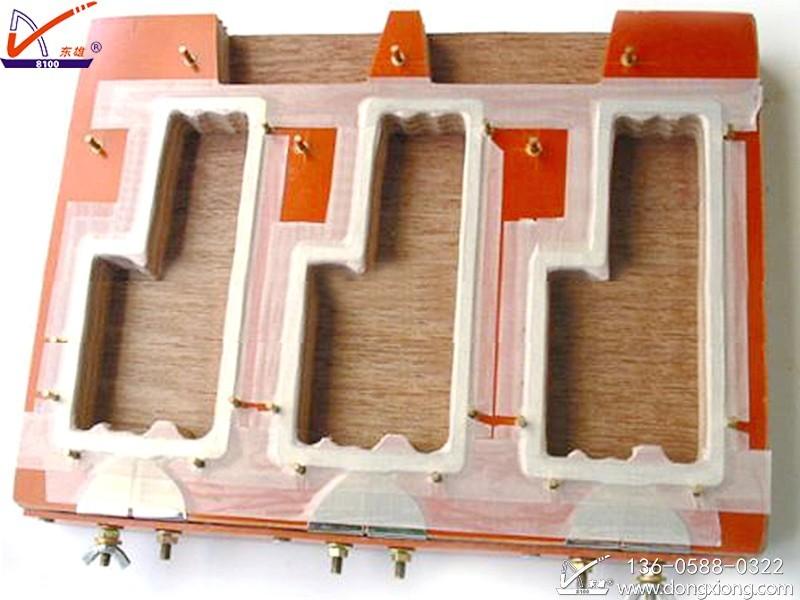 吸塑包装电木模