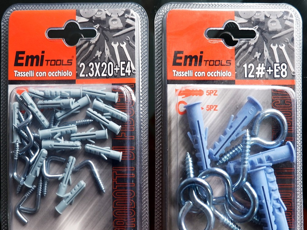 PET吸塑包装焊接样品