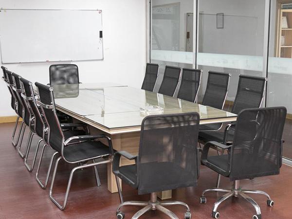 办公会议室