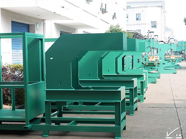 水池专用焊接批量生产