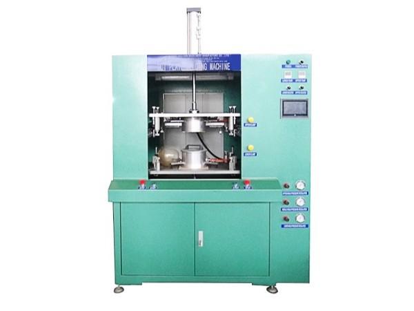 热板机 热板焊机 塑料热板机