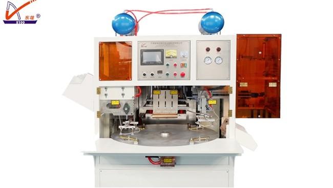 高周波包装机|直销宁波自动吸塑包装机械设备
