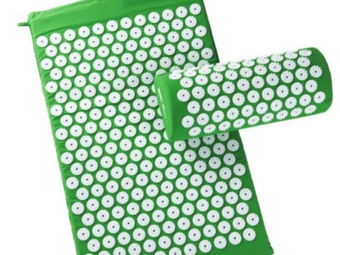 瑜伽针刺垫焊接机