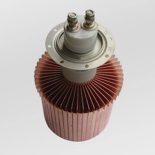 高频机高周波跳闸原因和解决方法