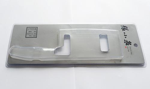 熔断机焊接样品